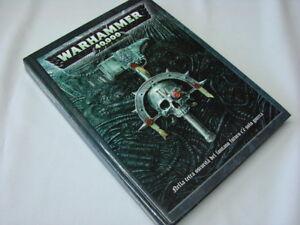 AA-VV-Warhammer-40000-2004-Game-Workshop