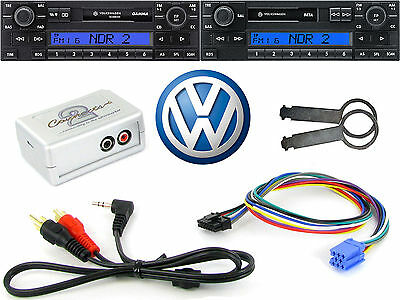 Connects2 ctvtyx001 Toyota Corolla 2001-2004 Mp3 Ipod Aux Input Audio Adaptador