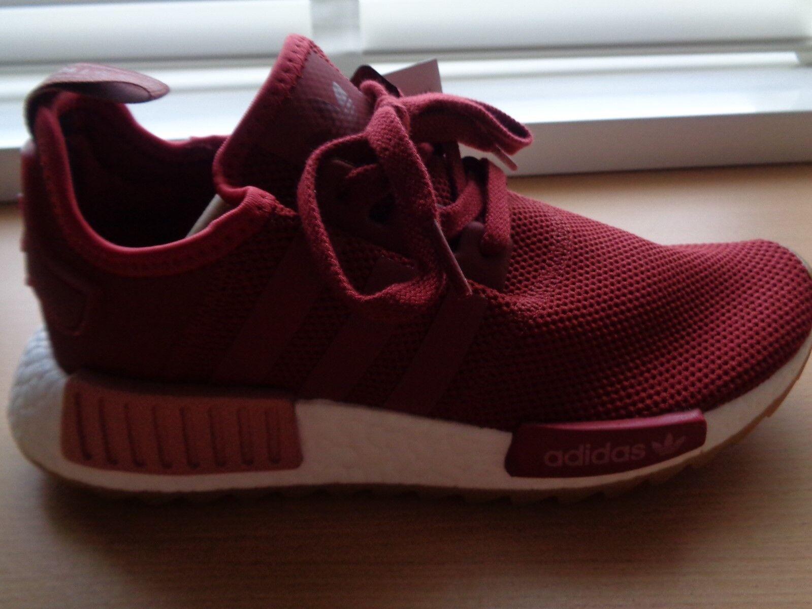 Adidas Turn W Blancfemmes Stitch Rose And Gazelle Originals Suede fSXrf