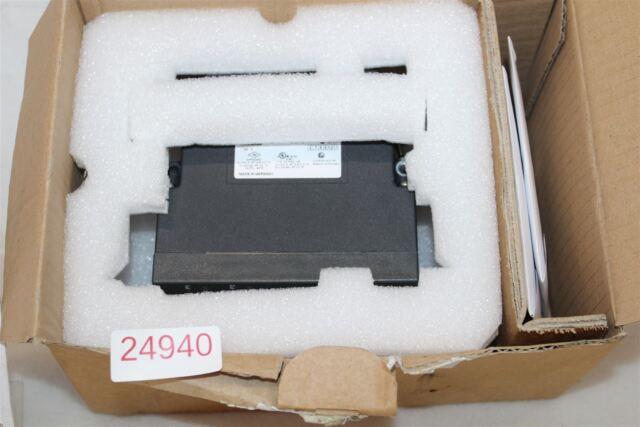 Siemens 6GK5612-0BA00-2AA3
