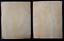 Caroli-Guattani-De-Externis-Aneurysmatibus-Manu-Chirurgica-Methodice-1772 miniatura 11