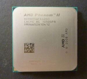 AMD-Phenom-II-X4-B95-3-0GHz-Quad-Core-95W-AM2-AM3-HDXB95WFK4DGI-Pasta-Termica