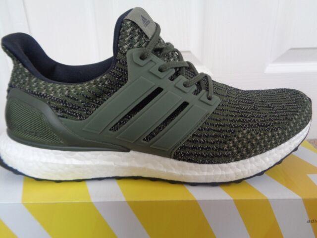 online store b72cb a09c2 Adidas UltraBoost LTD mens trainers sneakers BB7748 uk 8 eu 42 us 8.5  NEW+BOX