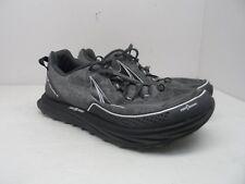 bb0838520a9b Men s Athletech Keaton 20046 Aqua Sock Water Shoes Black M58.  4.99. Altra  Men s TIMP Trail Running Shoe AFM1757F-3 Gray Black Size 11M