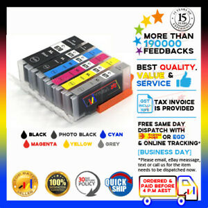 12pcs-Ink-NON-OEM-PGI-670-XL-CLI-671-XL-for-Canon-Pixma-MG7760-MG7765-MG7766