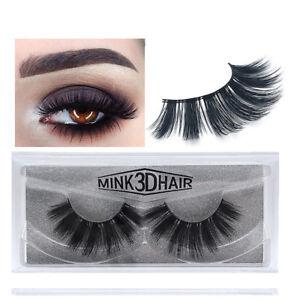 3D-Mink-False-Eyelash-Natural-Long-Lasting-Dramatic-Eye-Lashes-Extensions-Black