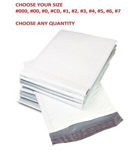ANY-SIZE-POLY-BUBBLE-MAILERS-SHIPPING-MAILING-PADDED-BAGS-ENVELOPES-SELF-SEAL