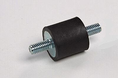 5x zB2-BE101C Druckknopf Kontakt Block xb2 Series Produkte PRSD Hl
