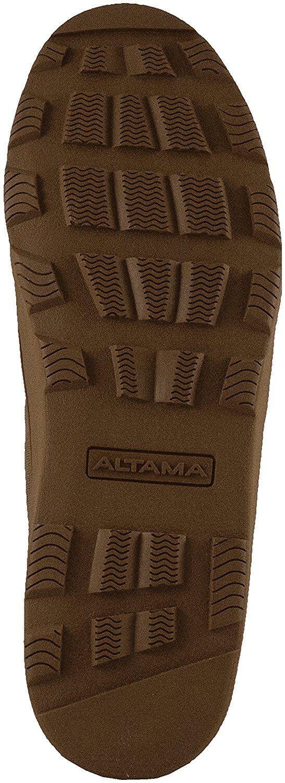 Altama OTB 335003 botas botas botas de Asalto aleta amigable operador marítimo-Low Top, Coyote 202a40