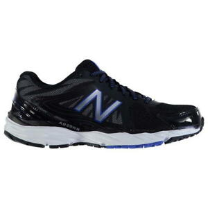 Outdoor 680v4 Balance Chaussures New Multisport qXI4I0
