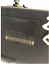 10.0960-1187.3 Peugeot Citroen ABS Pompe 9662295880 10.0399-2975.4 Écu