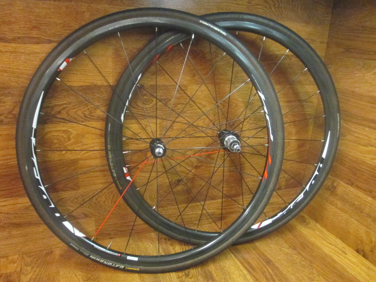 FSA VISION TRIMAX TC24 700C CARBON TUBULAR 10 SPEED SHIMANO  SRAM WHEEL SET TIRES  online sales