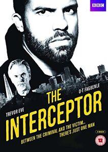 The-Interceptor-DVD-Region-2