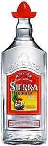 SIERRA-TEQUILA-SILVER-38-3-LITER-21-08EUR-1l