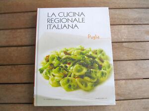Cucina regionale italiana 【 posti limitati dicembre 】 clasf