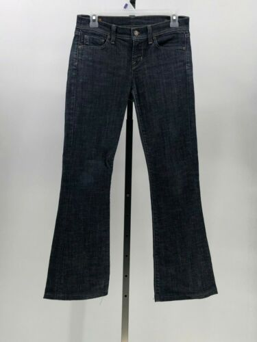 Bootcut Citizens Of Flare Id11 26 Sz Coh Jeans Humanity Nordstrom Anniversaire q1YOq