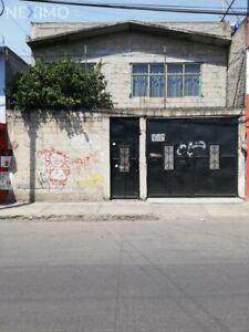 Se vende casa en Tultitlán