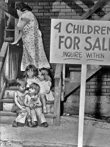 Vintage-Children-For-Sale-Photo-193-Oddleys-Strange-amp-Bizarre