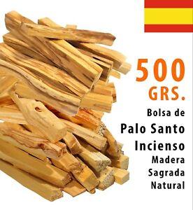 PALO-SANTO-INCIENSO-Bolsa-de-500-GRS-MADERA-SAGRADA-100-NATURAL-PERU