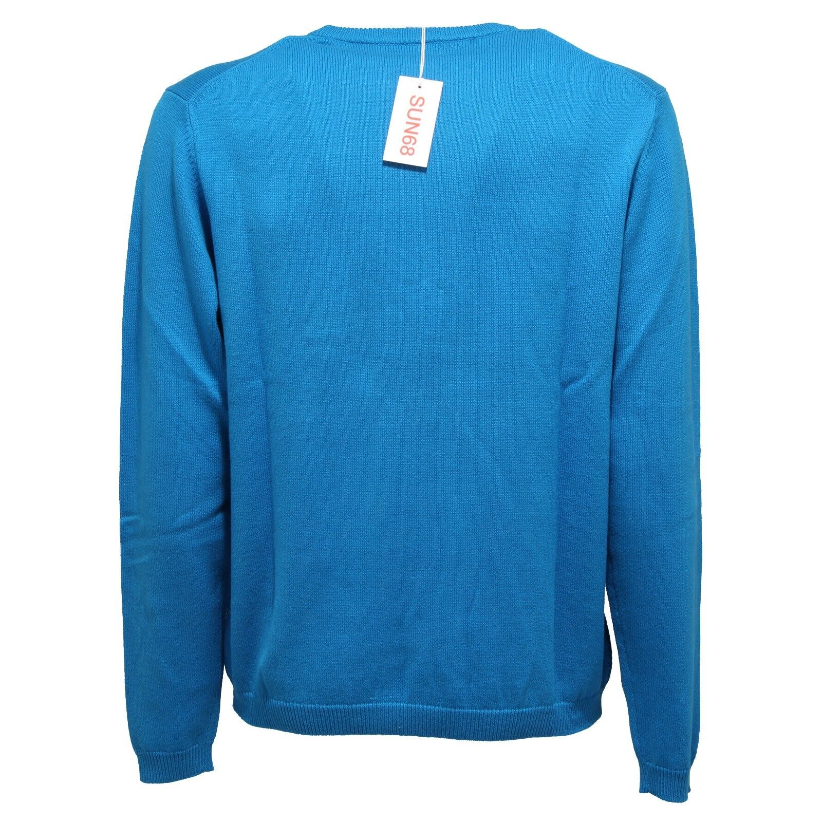 Maglione Frosso Perry Perry Perry 26102IT -40% 254260