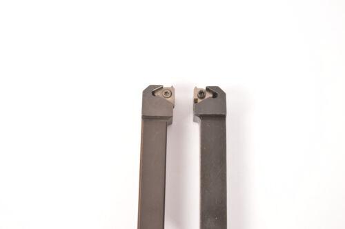 SEL1616H16 SER1616H16 16×100mm HOLDER Thread machining  CNC tool for 16IR//ER