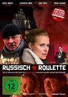 Russisch Roulette (2012)