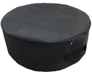 R20-034-SPARE-TYRE-COVER-WHEEL-PROTECTIVE-TYRE-BAG-SPACE-SAVER-FOR-VW-TOUAREG-R20