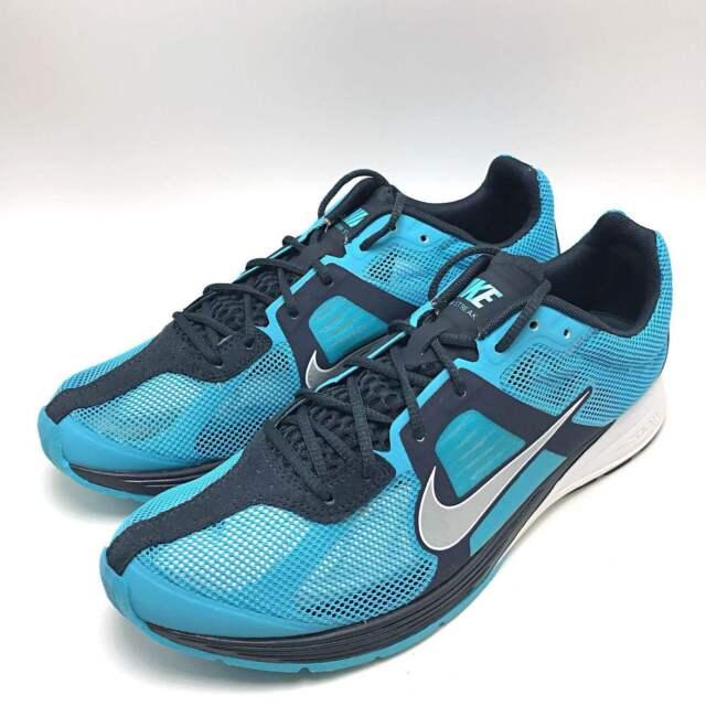 4 Running 511591 404 size Shoes Streak Men Men's