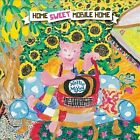 Home Sweet Mobile Home by Nellie McKay (CD, Sep-2010, Verve Forecast)