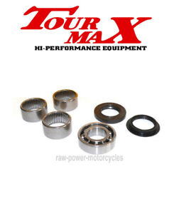 OCTANN 4035 Kupplungshebel Suzuki RM125 RM 125  1997-2010
