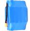 miniatura 3 - Batteria 36v 4.4Ah per smart balance hoverboard overboard 6.5 8 10 pollici