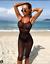 Women-Summer-Lace-Crochet-Bikini-Cover-Up-Tops-Swimwear-Bathing-Suit-Beach-Dress thumbnail 10