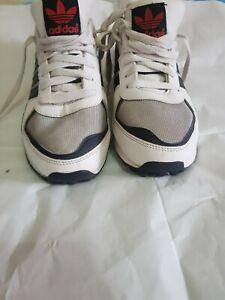 adidas scarpe 41