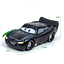 miniature 159 - Disney Pixar Cars Lot Lightning McQueen 1:55 Diecast Model Car Toys Gift for Boy