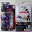 HASBRO-Transformers-Combiner-Wars-Decepticon-Autobot-Robot-Action-Figurs-Boy-Toy thumbnail 95