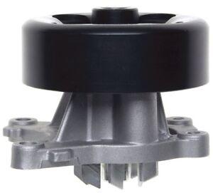 Engine Water Pump-Water Pump Gates 42334 Standard