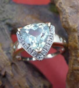 Reizender-Edelstein-Diamant-Ring-in-375-Gelbgold