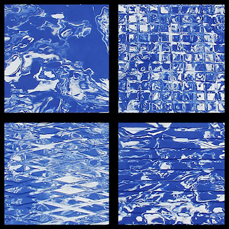 Hydro-Turf auf Lager (97-04) - Sea Doo XP (97-04) Lager Matte Set - Royal Marmor Schnitt cec976