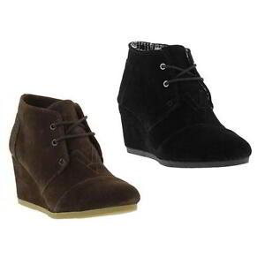 Clothes shoes amp accessories gt women s shoes gt boots