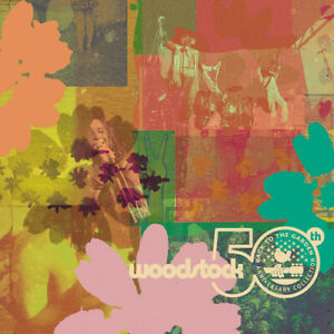 Woodstock-50th-Anniversary-Soundtrack-Remastered-3-CD-DIGIPAK-NEW
