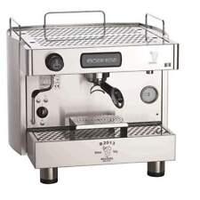 Espresso Machine 1 Head Automatic B2013de1is2
