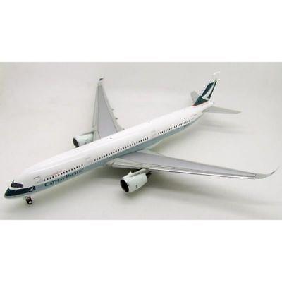 Jfox Jfa350001d 1/200 Airbus A350-900 Cathay Pacific B-lra Flaps Saldi Estivi Speciali