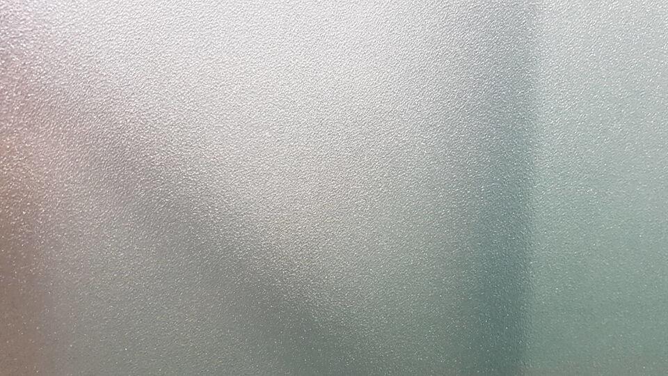 Hele glasplader (råglas)