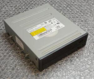Dell-UU009-0UU009-Philips-amp-Benq-DH-16W1S-CD-Rw-DVD-Rw-Sata-optico-Unidad-de