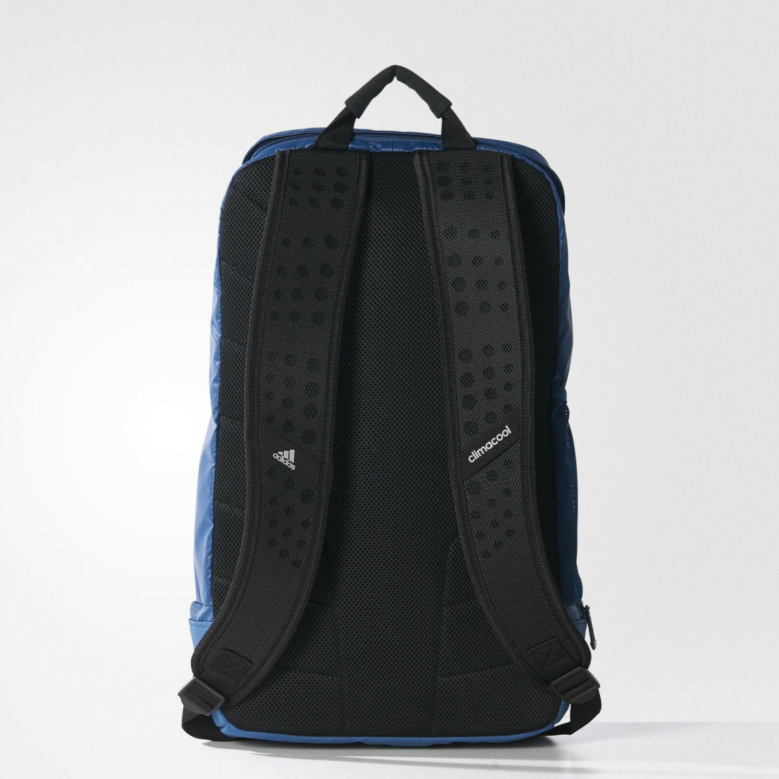 699e39e231a7 adidas Training Climacool Backpack - Ay5421 - for sale online