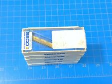 SECO Ofex 05t305tn-m05 F30m Seco 10 Inserts Factory Pack