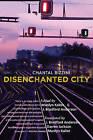 Disenchanted City by Chantal Bizzini (Paperback / softback, 2015)