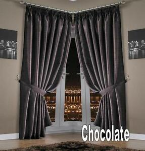 panagia drapes ip clearance isle thermal blackout panels set floral nature pocket rod bay curtain of home