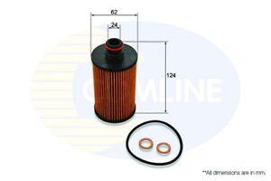 COMLINE-Motoroelfilter-eof292-BRANDNEU-Original