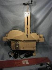 guitar side bending machine luthier ebay. Black Bedroom Furniture Sets. Home Design Ideas